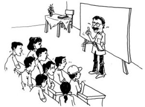 mengajar2