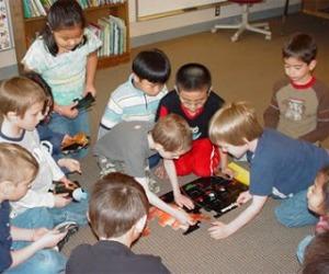 pembelajaran kooperatif (1)