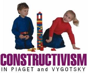 Teori belajar Konstruktivisme