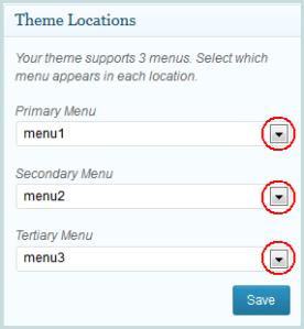 wp-menu1 (1)